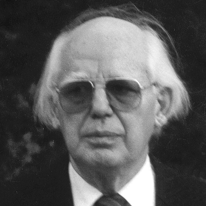 Karl-Theodor-buchbinderei-schaumann