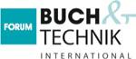 buch&technik