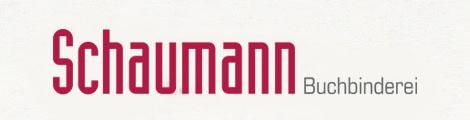 buchbinderei darmstadt logo